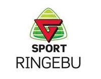 G-Sport Ringebu