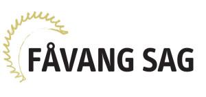 Fåvang Sag